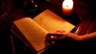 Book of Love - Buch der Liebe Englisch und Deutsch Lyrics