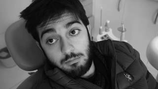 Kısa Film / Dişçi 1