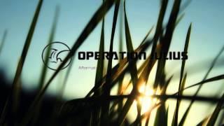 Oscar Key Sung - Holograms (Zuri Akoko Remix)