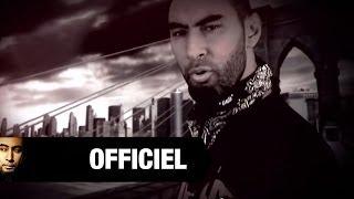 La Fouine - Rappelle Toi feat. M.A.S. [Clip Officiel]