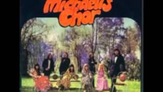 Gerd Michaelis Chor Was einmal war 1974