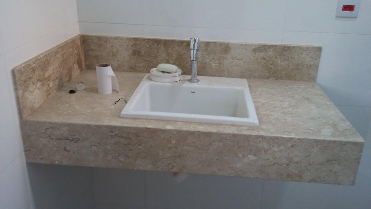 acabamento de banheiro   #5D5045 3264x1836 Acabamento De Banheiro Com Banheira