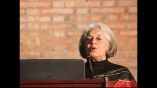 Indira Jaisingh, senior Supreme Court lawyer on the fallouts of the Bhopal Gas Disaster