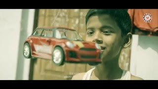 bangla new tv ad Ratan's story রতন এর গল্প  বাংলাদেশ নতুন বিজ্ঞাপন ২০১৬