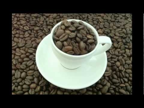 Five Tips for Buying Coffee Beans