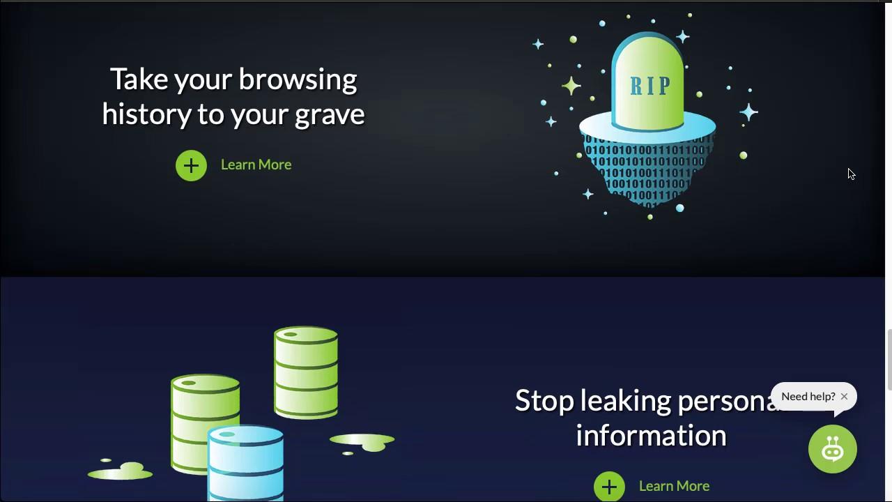 Open source web cache proxy server