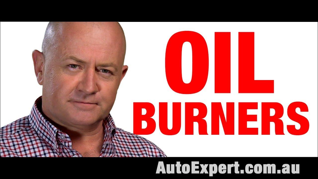 The Truth About Engine Oil Consumption in a Modern Car | Auto Expert John  Cadogan | Australia