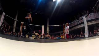 POLINA VS DREAM TIM | KIDZ BATTLES • TOP 16 • 1 ROUND | BREAKIDZ 2013 | CHELLES BATTLE PRO QUALIFIER