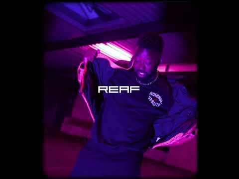 REAF - CLEAN