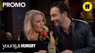 Young & Hungry | Series Finale | Freeform