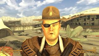 Fallout: New Vegas - Mojavin' a Good Time 2 thumbnail