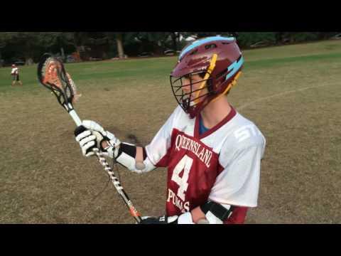 True Story Tuesday: Hayden Hardcastle