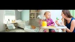 Babysitting Services - Domestic Services - non-medical Elderly Services