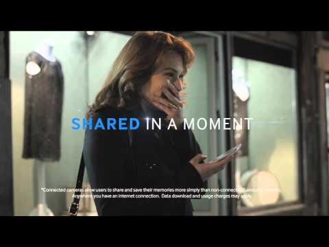 Samsung Ted's TVC - Media Merchants