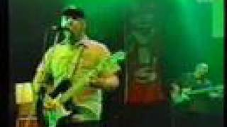 the-toasters---live-1998-08-22