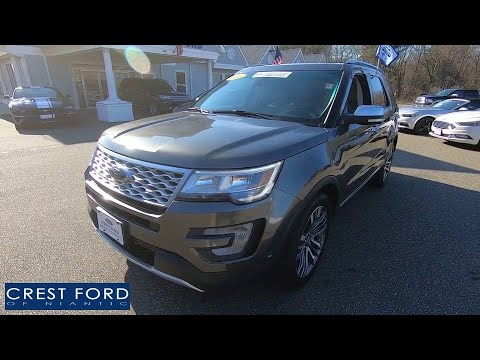 2016-ford-explorer-niantic,-new-london,-old-saybrook,-norwich,-middletown,-ct-f3922l