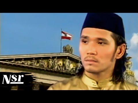 Success  - Dendang Perantau (Official Music Video HD Version)