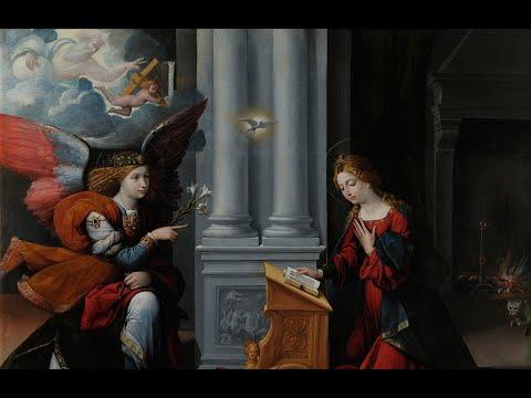 acción-de-dios,-acción-de-ángeles,-acción-del-hombre.-reverendo-padre-dom-bernard-marie-marechaux