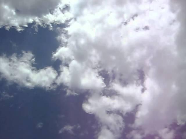 wilco-one-sunday-morning-song-for-jane-smileys-boyfriend-audio-hq-leg-channel