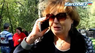 مديرة كلية بوليتيكنك تروي فظاعة الجريمة التي تعرضت لها كليتها