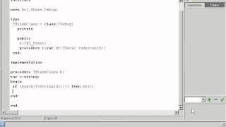 Код для IC (2) [3042]