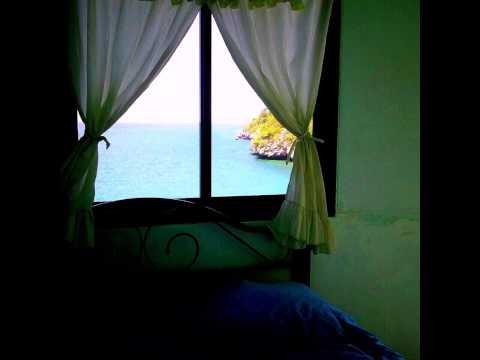 ที่พักเกาะสีชัง