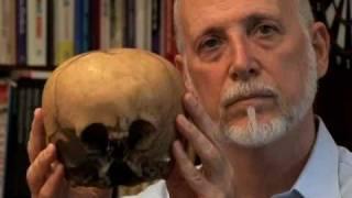 PT 2/6 Lloyd Pye - Human Origins & Starchild Skull Update - Spectrum