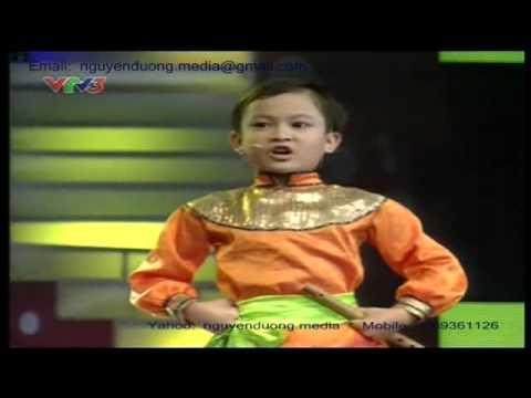 DOREMI 29/07/2012 Show nhac kich P.3 Ep1
