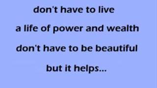 Petshop boys - Love etc. (lyrics)