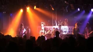 2012年2月12日(日)に行われたESP学園本館ホールで行われた 1stアルバ...