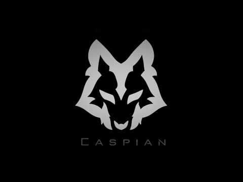 [Caspian] Intro