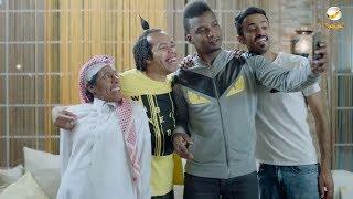 """سيلفي العيال مع حبيب الملايين """"محمد نور"""" - مقاطع #شباب_البومب 7"""