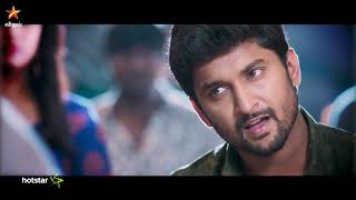 Tamil New Year Special movie | Naan Local - Promo 1