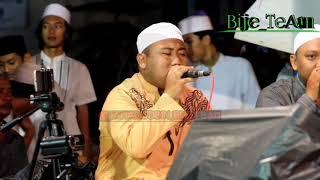 Gambar cover Qosidah Robbi Sholli daiman Majelis Nurul Musthofa di Sawangan