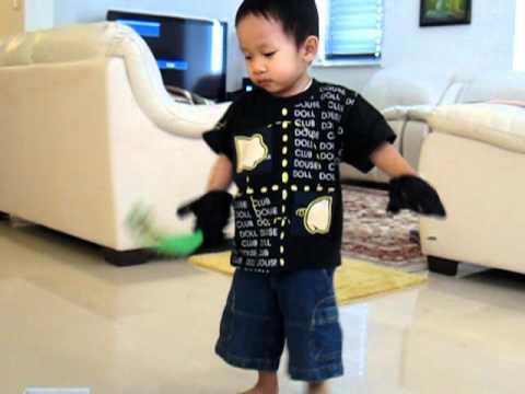 Tieu hoa thuong chua Thieu Lam tu mua vo- ngay 16/09/2010