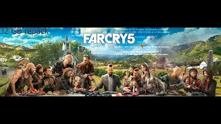 how to download Far cry 5 repack