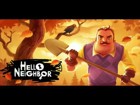 How To Download Hello Neighbor Mobile