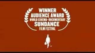 the corporation: documentary trailer