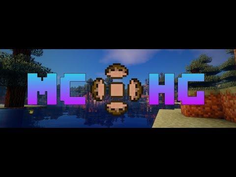 MC-HG.DE