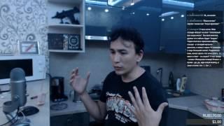 ejisarmat 2016 10 22  Gaming Talk Shows