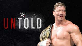 How Eddie Guerrero became a SmackDown legend: WWE Untold