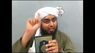 Hazrat Ayesha aur Muawiya say Jang mai Hazrat Ali Haq par thay - Sunni Mufti