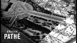 Aerial Survey (1949)