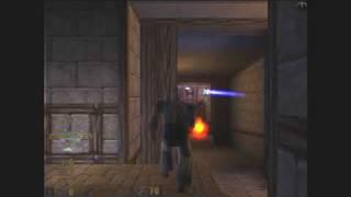 Dark Vengeance Warlock Random Gameplay