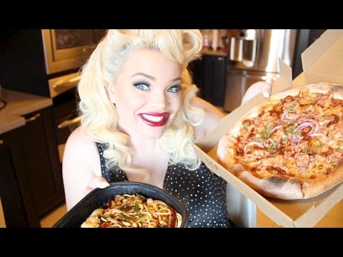 California Pizza Kitchen MUKBANG (Eating Show) | WATCH ME EAT<a href='/yt-w/xa4SHsIX_1E/california-pizza-kitchen-mukbang-eating-show-watch-me-eat.html' target='_blank' title='Play' onclick='reloadPage();'>   <span class='button' style='color: #fff'> Watch Video</a></span>
