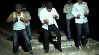 Каста (Влади) - Сочиняй Мечты (ft Уля (Wow - Hm6 ru