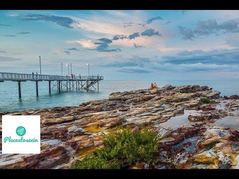 darwin-travel-guide---australian-memorable-times