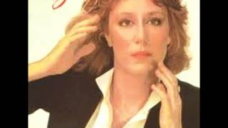 JENNIFER WARNES Right Time of the Night