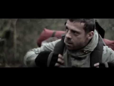 Hostiles - Trailer (eng.) 07.2014