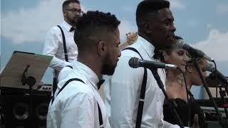 Tori Kelly - Masterpiece ft. Lecrae (Casamento TayKai)